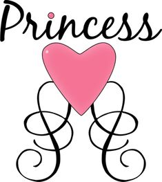 muñeco de nieve Princess Palace, Princess Castle, Castle Clipart, Borders And Frames, Painting Patterns, Crafts To Make, Little Girls, Paisley, Bullet Journal