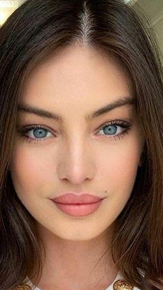 Most Beautiful Faces, Gorgeous Eyes, Beautiful Women, Persian Girls, Samantha Pics, Model Face, Interesting Faces, Cute Faces, Woman Face