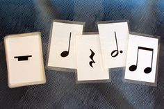 Terms from music theory for Musical Heirs Choir. Learn with flashcards, games, and more — for free. Drum Lessons, Piano Lessons, Music Lessons, Music Education Games, Music Activities, Art Education, Music Flashcards, Music Theme Birthday, Middle School Music