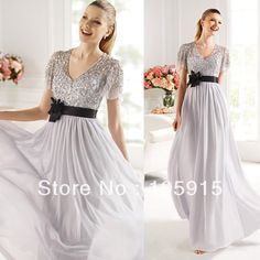 modest prom dresses - Google Search
