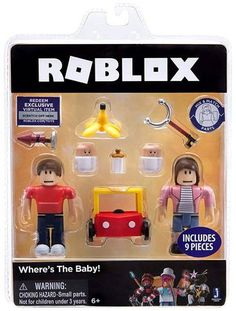 25 Best Grayson Christmas Images Lego City Sets Buy Lego Lego City - roblox gold celebrity series vyriss action figure mystery box virtual item code 25 bidorbuycoza