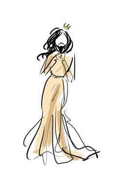 Congratulations to Conchita Wurst, Queen of Europe! Love Pictures, Congratulations, Europe, Graphics, Queen, Disney Princess, Disney Characters, Drawings, Illustration