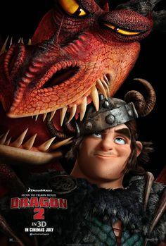 How to train your dragon 2 disney pinterest hipo how to train your dragon 2 ccuart Image collections