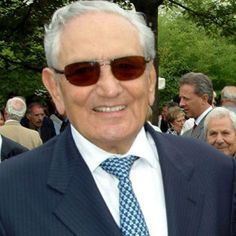 #23: Michele Ferrero & family. Net worth: $20.4 B. Industry: Chocolate.PLEASE VISIT  http://mgv.me/g7WYR                           www.youcaring.com/donationmoneyfreetocharity