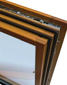 Window Casing, Wood Windows, Joinery, Restore, Restoration, Construction, Glass, Home Decor, Windows