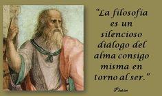 Platon - La Filosofia