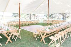 Chair Rentals Columbia Sc Korum Fishing Spare Parts 92 Best Our Images In 2019 Colombia Charleston Natural Cypress Farm Tables Wedding Www Ruthshouseinc