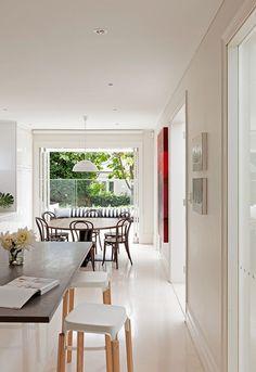 Woollahra Terrace | Arent & Pyke