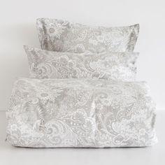 Paisley Print Bed Linen | ZARA HOME Sverige / Sweden 220x220 cm 849 kr 240x220 cm 1049 kr