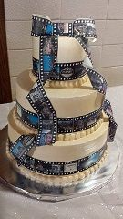 Click to Close Custom Cakes, Wedding Cakes, Birthday Cake, Magic, Personalized Cakes, Wedding Gown Cakes, Personalised Cake Toppers, Birthday Cakes, Cake Wedding