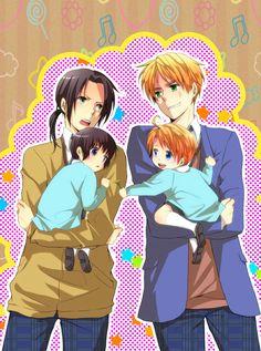 England, America, China and Japan, Hetalia Fan Art KAWAIIIII!!!!!!!!!!!!!!!!!!!!!!!!!!!!!!! <3 Omg, I just exploded because of the cuteness!!!!!!!!!!!!!!!!!!!