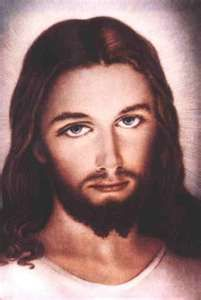 Image Search Results for jesus christ