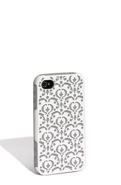 This would look so pretty on my iPhone...