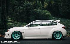 Subaru http://www.cupeezforcars.com/    www.wheelhero.com