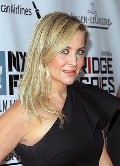 Jessica Capshaw Jessica Capshaw, Arizona Robbins, Gorgeous Blonde, Grey's Anatomy, Real Life, Greys Anatomy