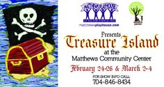 Repin and WIN! Repin  this to be entered to win 4 tickets to see Treasure Island this weekend! www.modernparentonline.com