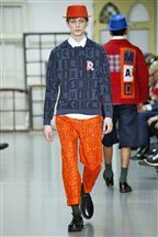 Fashion Snoops_WordBank_Kit Neal_London FW 15_16