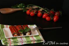 Ricotta, Vegetables, Food, Meal, Eten, Vegetable Recipes, Meals, Veggies