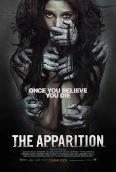 the apparition vf uptobox