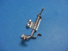 Brother Darning / Embroidery / Quilting / Free Motion Foot SA129 Open Toe