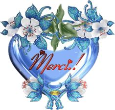 gifs merci - Page 15 Merci Gif, Sainte Rita, Beau Gif, Thank You Wishes, Les Gifs, Images Gif, Happy Friendship Day, Text Pictures, Beautiful Gif