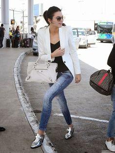 silver-shoes-boots-saint-laurent-paris-street-style-fashion