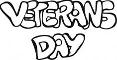 Looking for a Coloring Pages For Veterans Day. We have Coloring Pages For Veterans Day and the other about Coloring Pages it free. Happy Veterans Day Quotes, Free Veterans Day, Super Coloring Pages, Printable Coloring Pages, Coloring Sheets, Coloring Books, July Quotes, Home Quotes And Sayings, Veterans Day Coloring Page