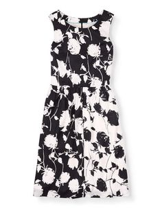 http://www.boden.co.uk/en-GB/Womens-Petite-Range/Dresses/WH787/Womens-Sylvia-Dress.html