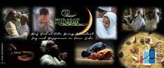 Eid Mubarak  #Sociograph