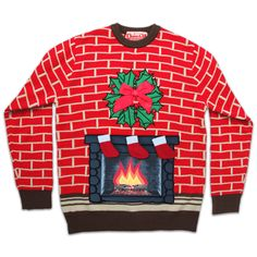 13 best christmas sweaters images christmas sweaters tacky rh pinterest com