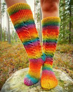 Crochet Bebe, Leg Warmers, 30, Socks, Ideas, Fashion, Craft, Templates, Groomsmen
