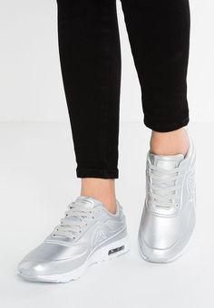 Kappa MILLA - Scarpe da fitness - silver/white - Zalando.it