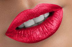 El Toro Metallic liquid lipstick - Water proof, Smudge proof, transfer proof, and 24 hour stay Matte Liquid lipstick