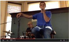 Mitisyahu, www.solarponics.com, sunshine music Sunshine Music, Gym, Sports, Hs Sports, Sport, Work Out, Gym Room