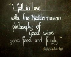 40 Best Food And Drink Quotes Images Thoughts Quotes Smile