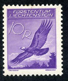 """1934-35 Scott C9 """"Golden Eagle"""""""