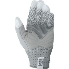 check out df4e3 3c6de adidas NastyQuick All Purpose Football Gloves