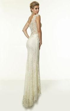 abf4dbf570 52 Best Prom Time images in 2019
