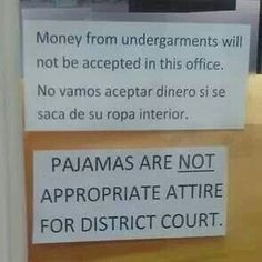 Lawyer jokes - Order in the Court! Law School Humor, Lawyer Humor, Legal Humor, Lost In Translation, Keep It Classy, My Town, Funny Signs, Funny Pictures, Funny Quotes