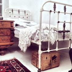 guest room - Lainahöyhenissä / Lily.fi