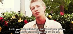 A Cinderella Story quote gif