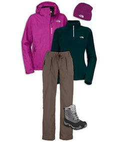 cold weather hike get ready for cold hikes this fall and winter with ..