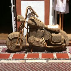 Describe tu pin...I like this motorbike