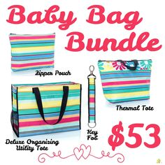 More than just a bag Thirty One Party, Thirty One Bags, Thirty One Gifts, Thirty One Consultant, Independent Consultant, 31 Party, Skylanders Party, Sign In Sheet, Thirty One Business