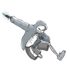 Image result for dancetale sans