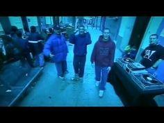 VIOLADORES DEL VERSO - VICIOS Y VIRTUDES (CANAL BOA) - YouTube