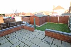 Extended semi-detached house with 3 bedrooms plus dressing room/study & bathroom with separate shower complimented by a spacious lounge, dining area with French doors, large kitchen with. Semi Detached, Detached House, Nottingham, French Doors, Dining Area, Deck, Patio, Outdoor Decor, Home Decor