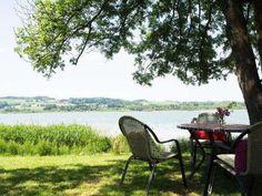 ID 550 Haus am See, 125 m², € Preis auf Anfrage, Mattsee) - willhaben