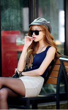 #fashion #kfashion #asianstyle #itsmestyle #korean  #womens