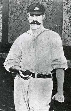 Love the cap and uniform. First Color Photograph, January 4, Corporate Brochure, Golden Age, Cricket, Mlb, The Past, England, Memories